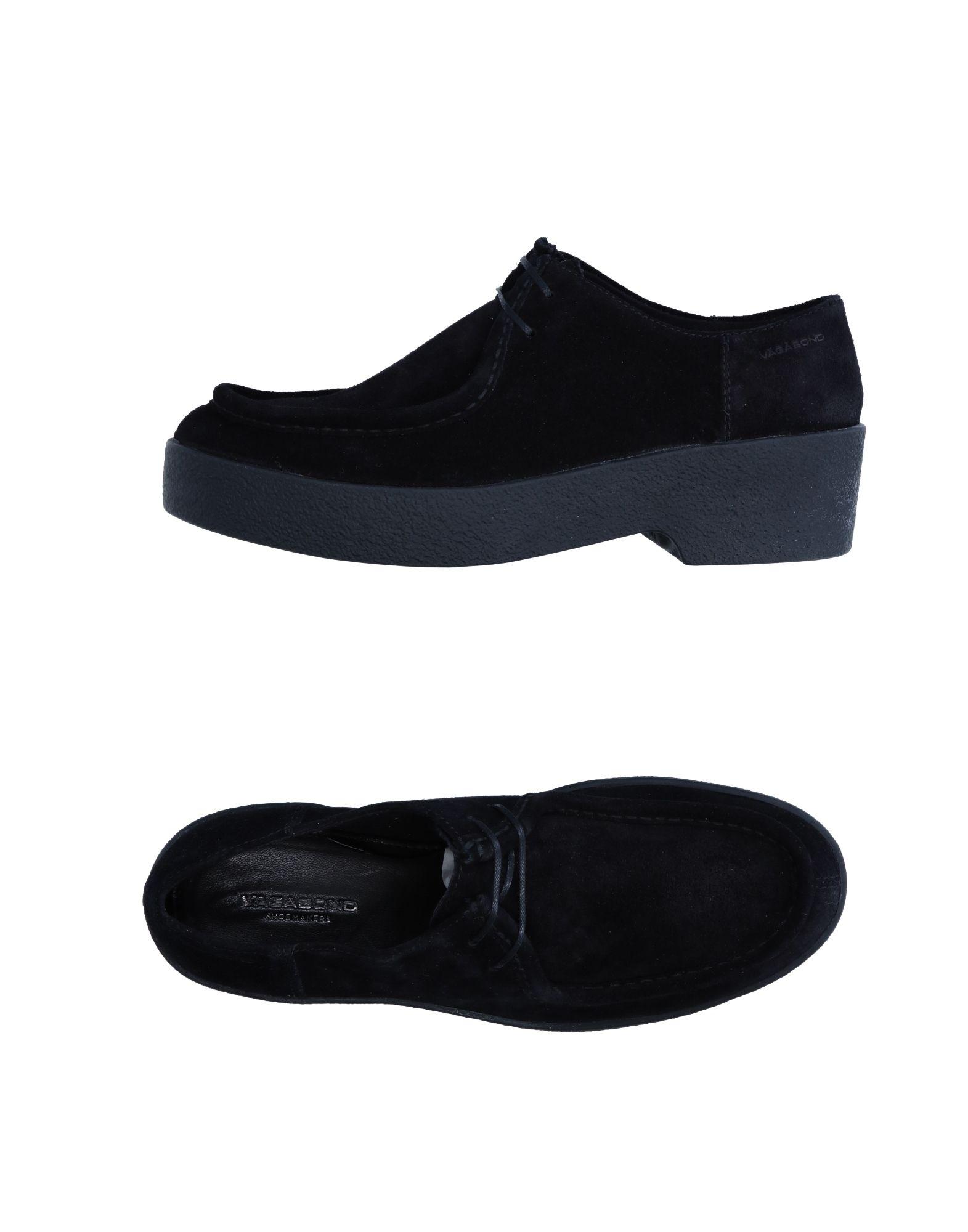 Vagabond Shoemakers Schnürschuhe Damen  11268203WL Gute Qualität beliebte Schuhe Schuhe beliebte 8dbd6c