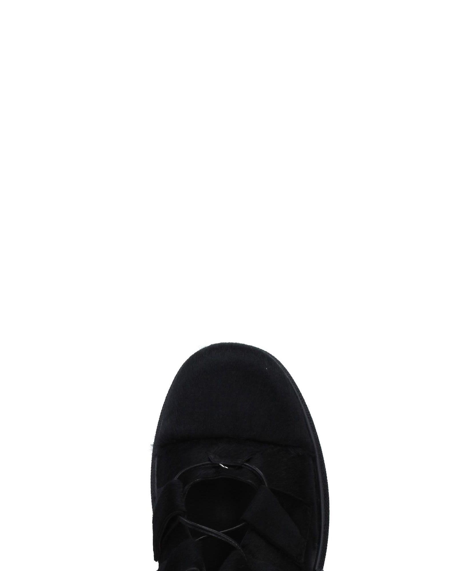 Sneakers Cinzia Araia Femme - Sneakers Cinzia Araia sur