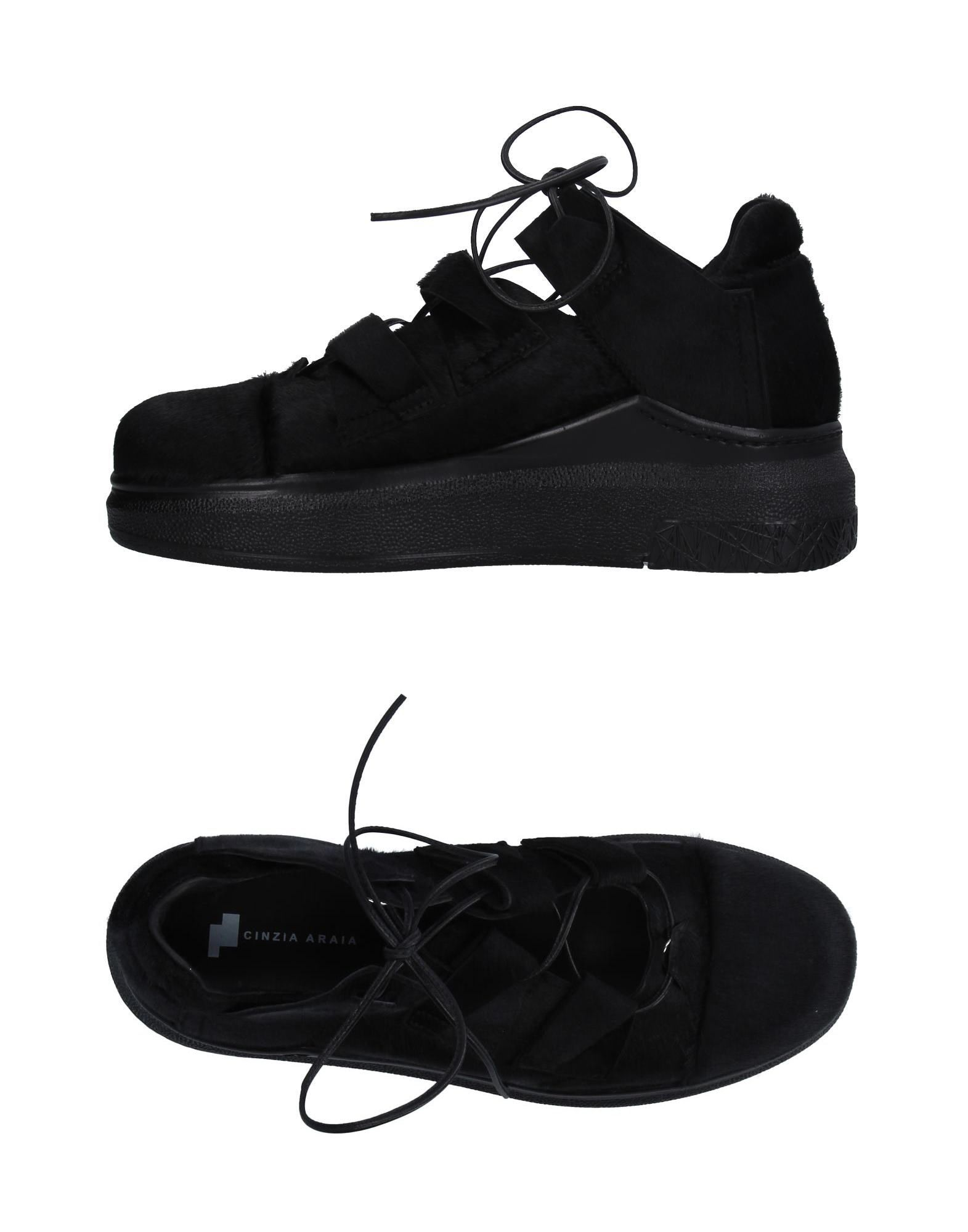 Sneakers Cinzia Araia Donna - Acquista online su