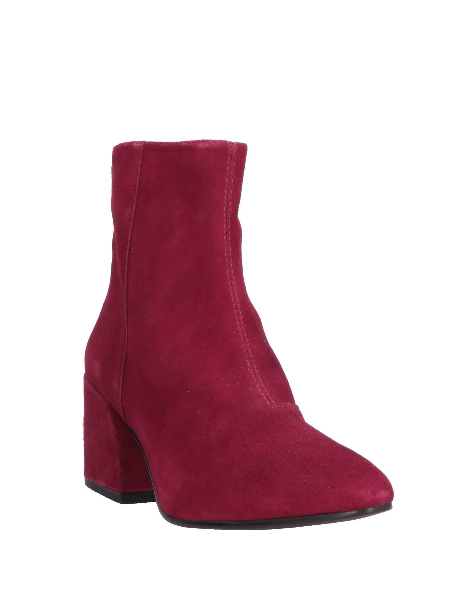 Stilvolle billige Schuhe Vagabond  Shoemakers Stiefelette Damen  Vagabond 11268219RW 524661