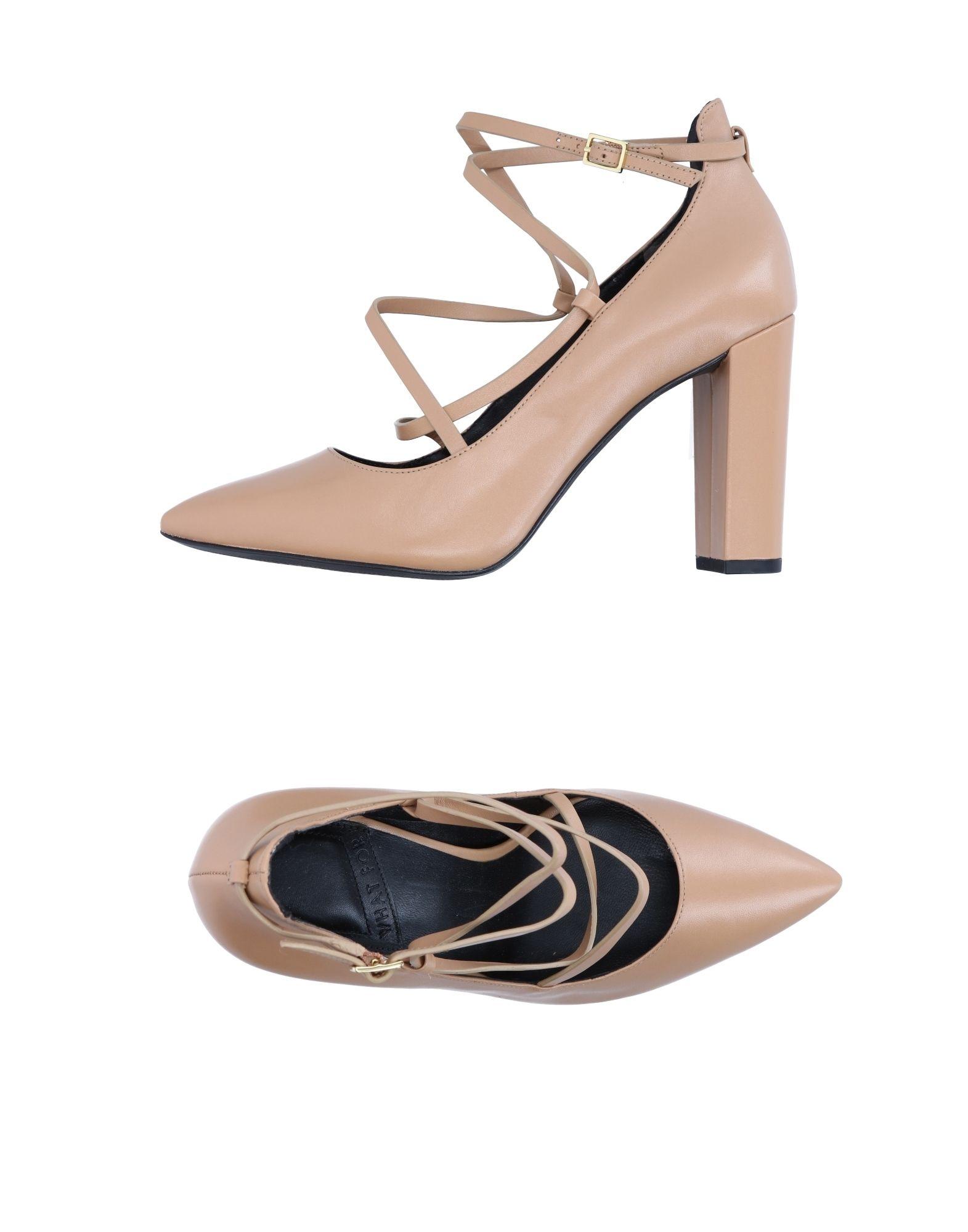 What 11268270IV For Pumps Damen  11268270IV What Gute Qualität beliebte Schuhe e6d1f3