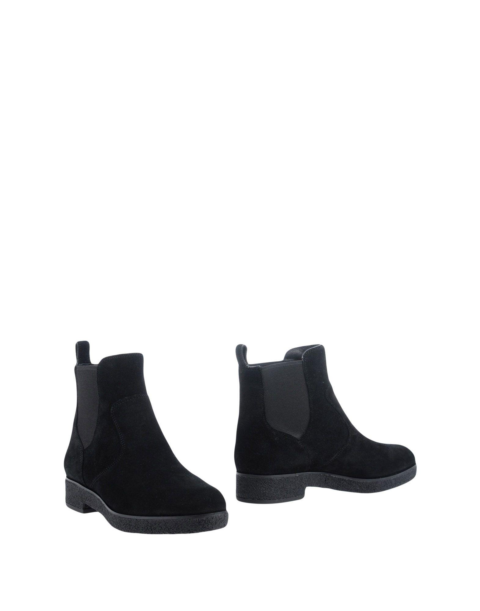 What 11268336DJ For Chelsea Boots Damen  11268336DJ What Neue Schuhe 5cc1a6