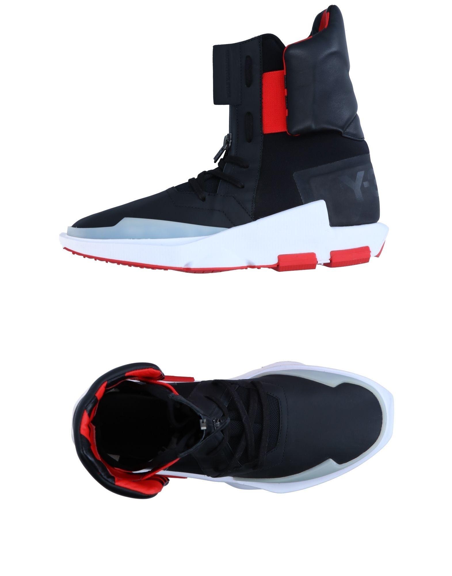 A buon mercato Sneakers Y-3 Uomo - 11268410QT