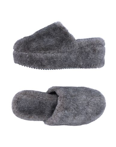 JOSHUA*S - Slippers