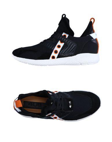 Erstaunlicher Preis Günstigen Preis CESARE PACIOTTI 4US Sneakers Discount-Preise Der beste Laden  um zu bekommen Günstige Abfertigung guDvJQywI
