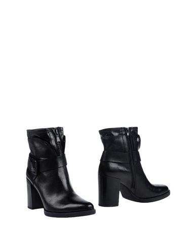 Cómodo y bien parecido Botín Tosca Blu Shoes Blu Mujer - Botines Tosca Blu Shoes Shoes   - 11268469WX 266878