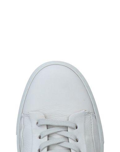 Sneakers LOW BRAND LOW BRAND qz1tw4w