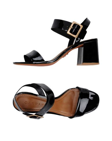 CARRANO - Sandals