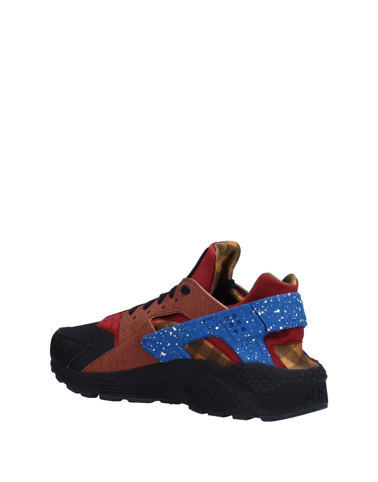 Rabatt Herren echte Schuhe Nike Sneakers Herren Rabatt  11268484EK 2e84ba