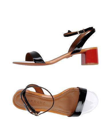 Chaussures - Sandales Carrano 3dSaP