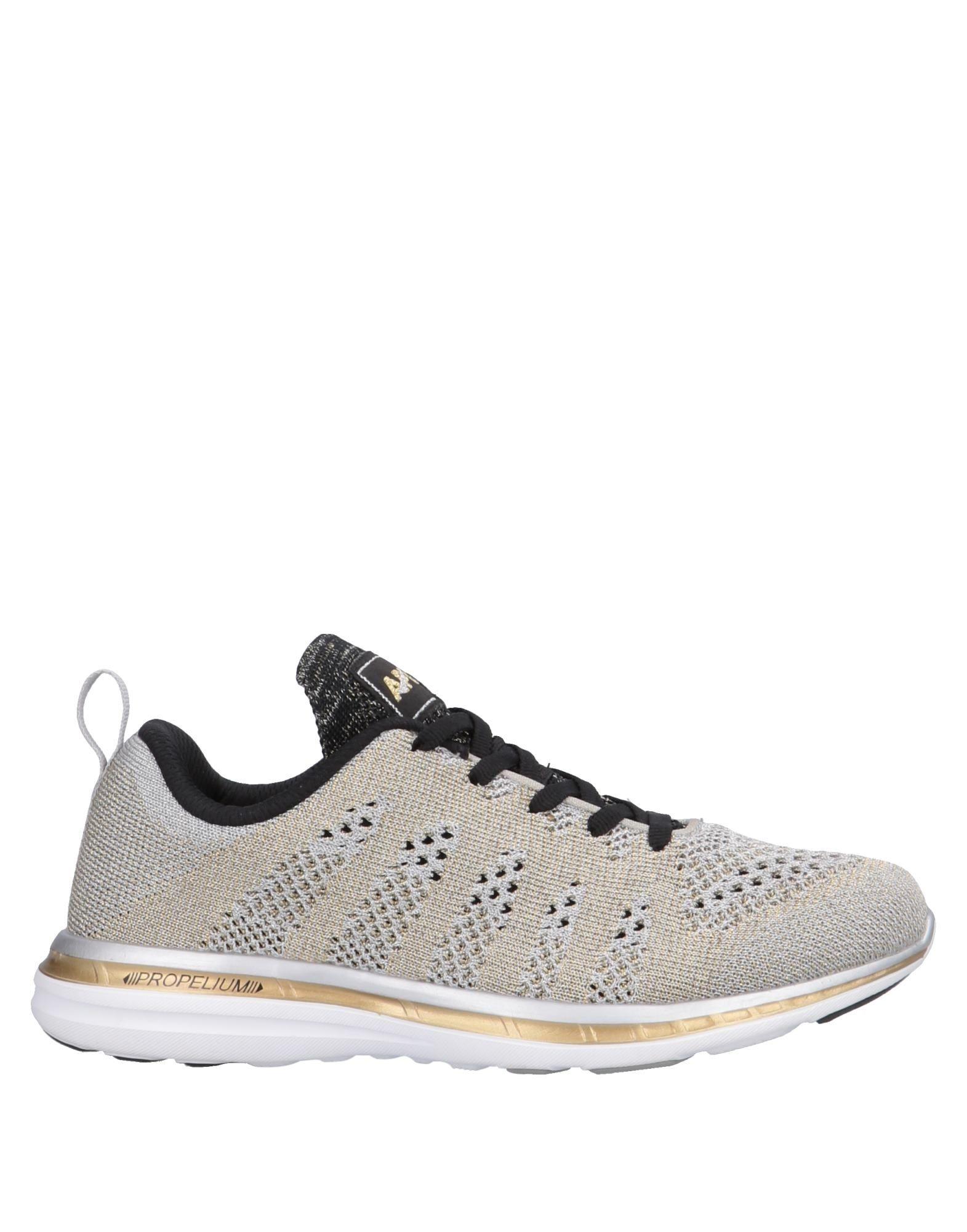Rabatt echte Schuhe Apl® Athletic Propulsion Labs Sneakers Herren  11268580PN