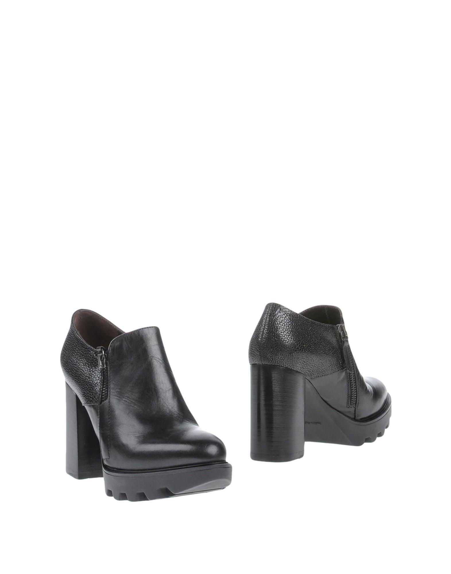 Laura Bellariva Stiefelette Damen  11268596MK Gute Qualität beliebte Schuhe