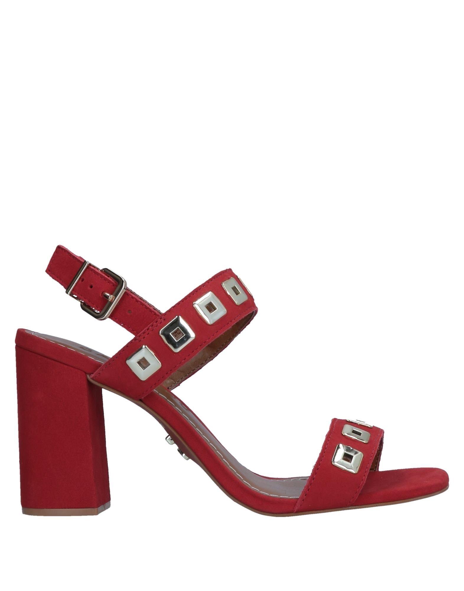 Carrano Sandalen Damen Qualität  11268641GE Gute Qualität Damen beliebte Schuhe 905411