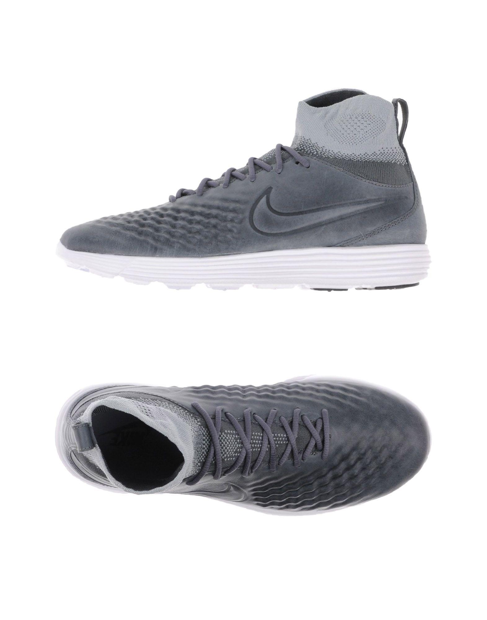 Haltbare Mode billige Schuhe Nike Sneakers Herren  11268644HU Heiße Schuhe