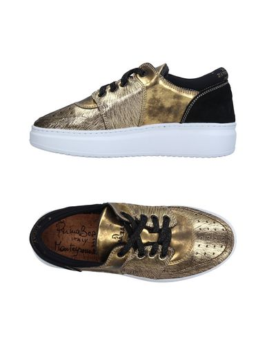 Primabase Sneakers - Women Primabase Sneakers online on YOOX United States - 11268662OR