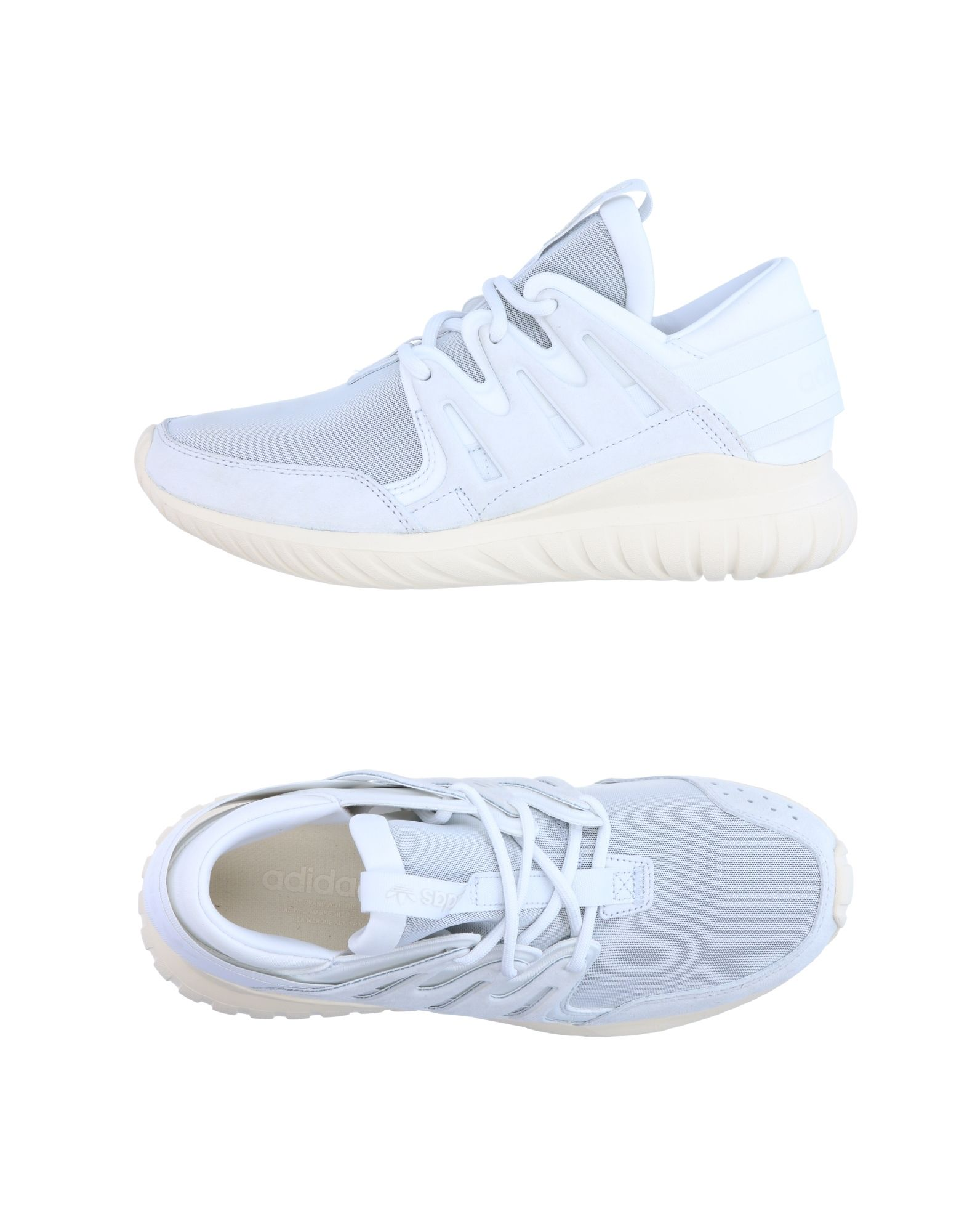 Rabatt echte Herren Schuhe Adidas Originals Sneakers Herren echte  11268664AC 1edf23