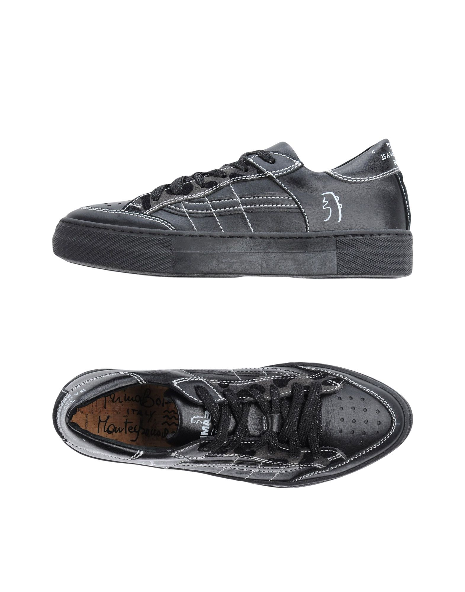 Primabase Sneakers Damen  11268671CX