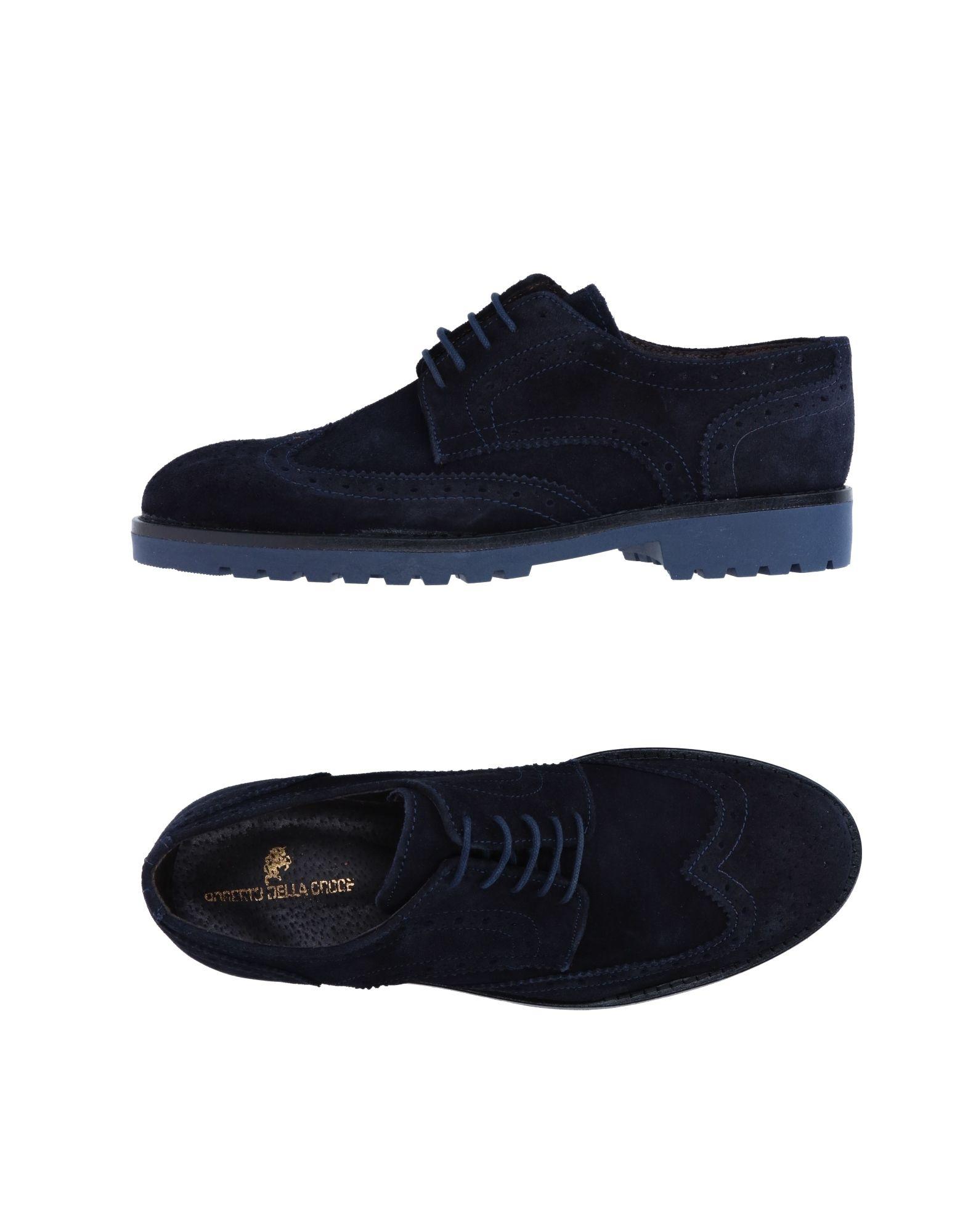 d1ccd413884 Bottes Haute Fille 37 EU ROBERTO DELLA CROCE Chaussures à lacets homme.  Apple of Eden