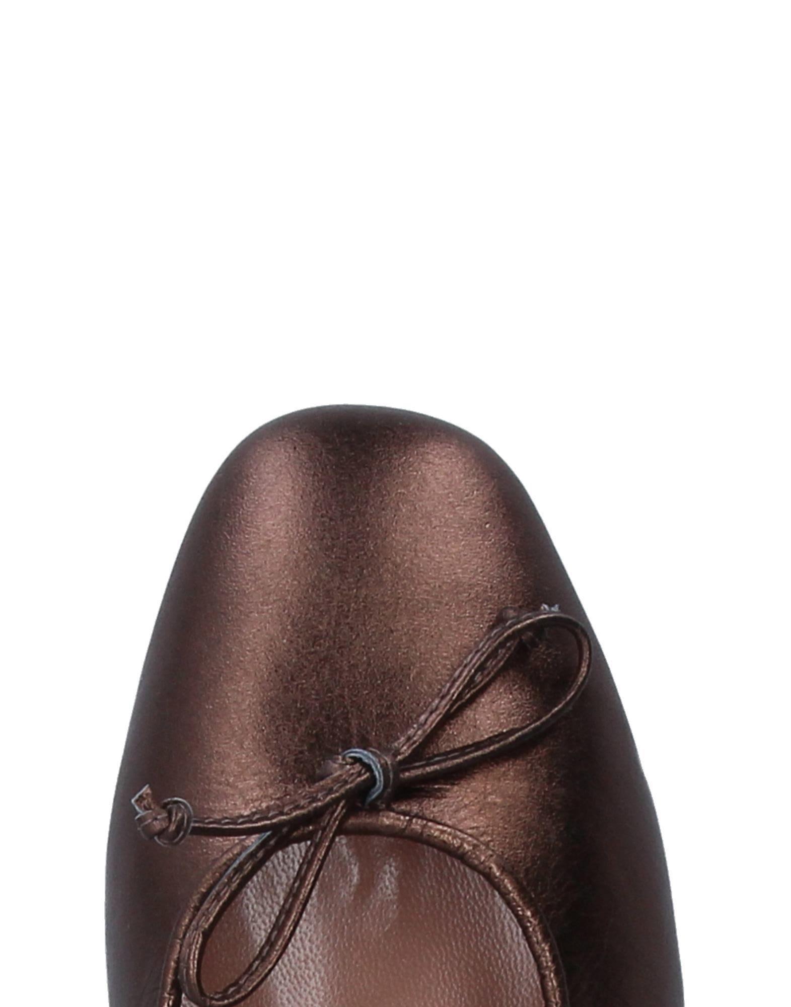 Nannini Ballerinas Damen  11268766BD Gute Qualität beliebte Schuhe