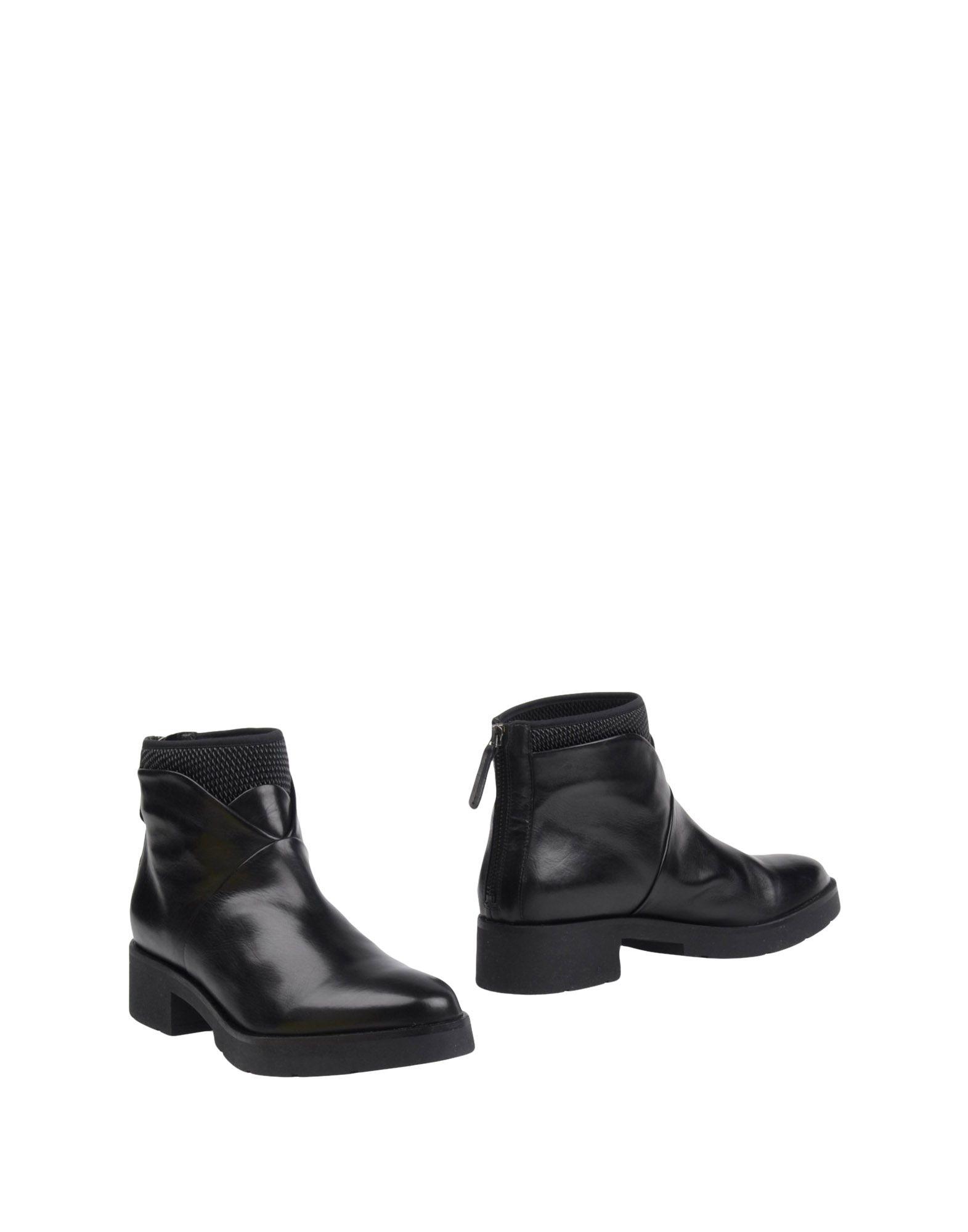 Carmens Stiefelette Damen  11268827FS Gute Qualität beliebte Schuhe
