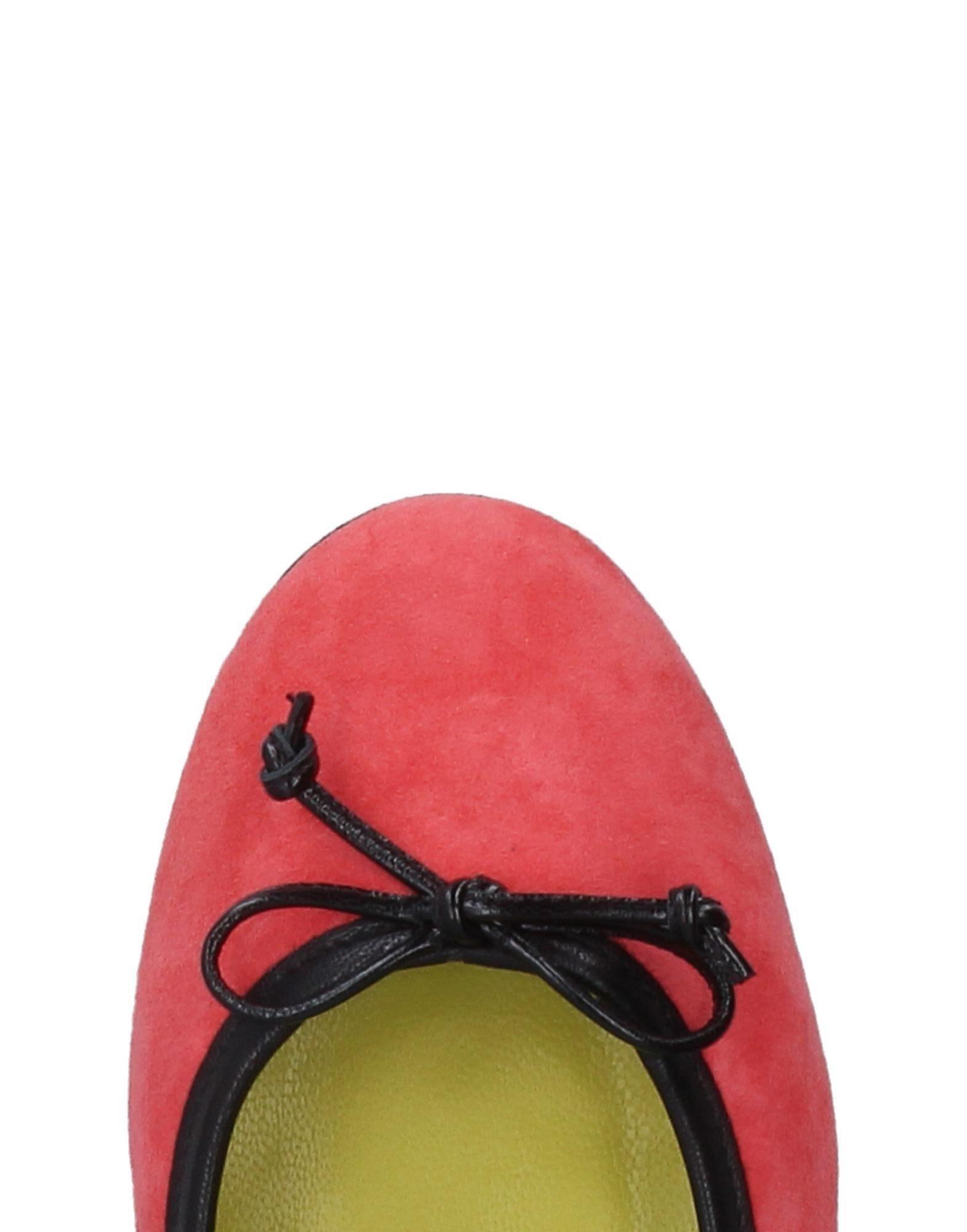 11268959UB Nannini Ballerinas Damen  11268959UB  78f897