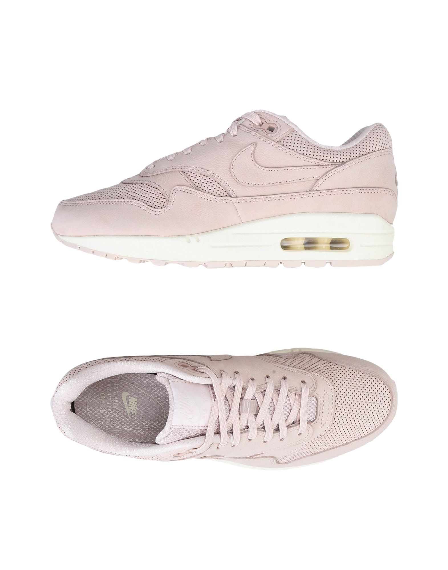 Stilvolle billige Schuhe Nike Wmns Air 11269028RM Max 1 Pinnacle  11269028RM Air 54f9dd