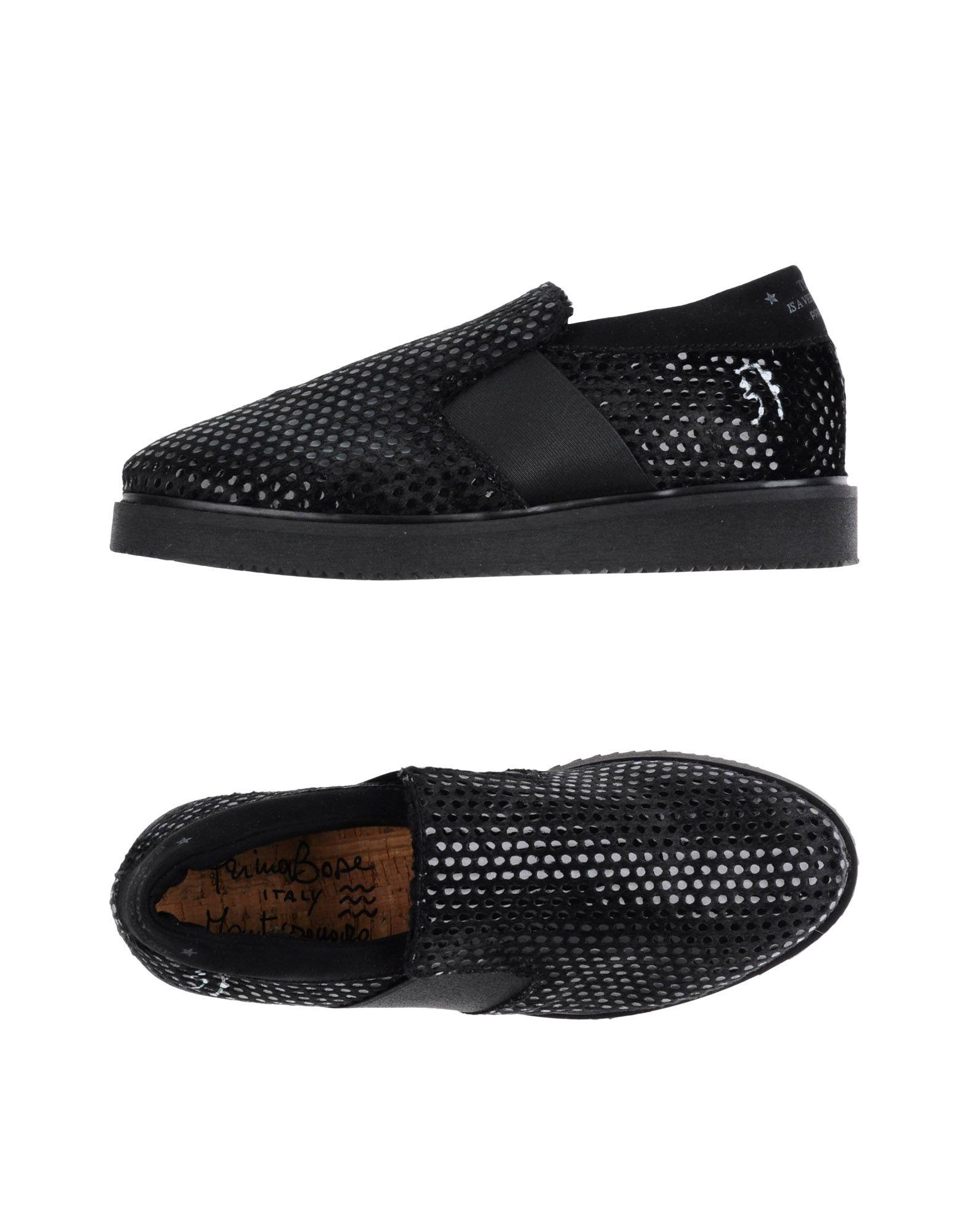 A buon mercato Sneakers Primabase Donna - 11269046TW