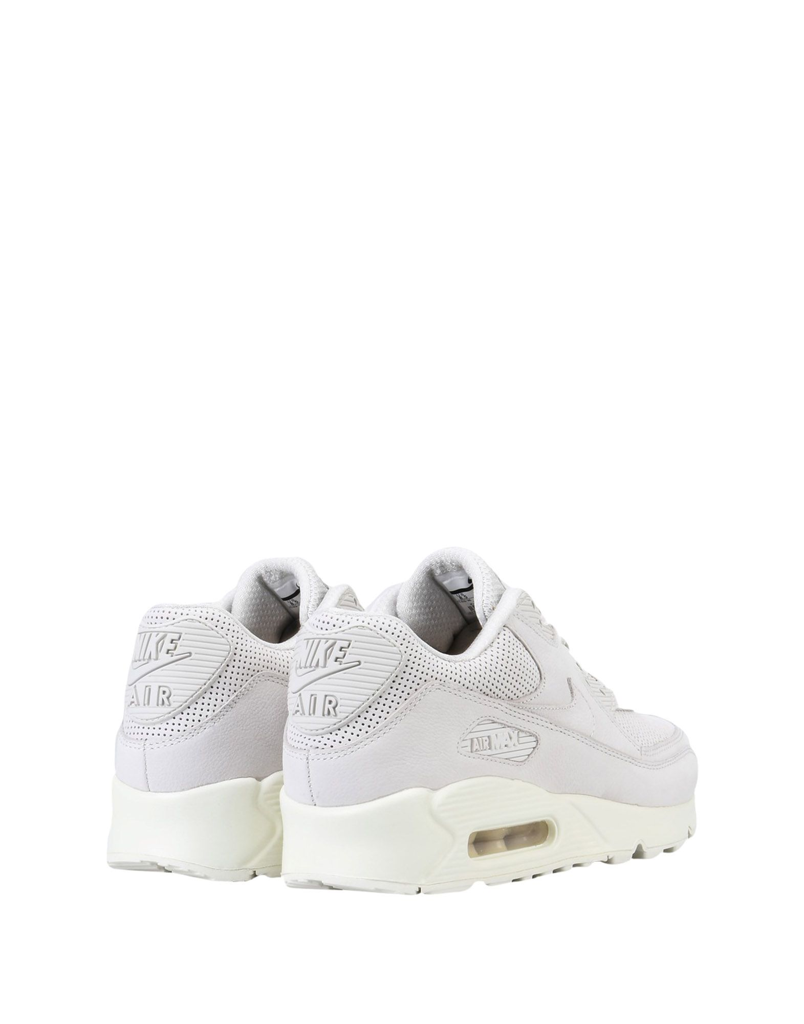 Gut tragenNike um billige Schuhe zu tragenNike Gut Wmns Air Max 90 Pinnacle  11269068FI 96c5a8