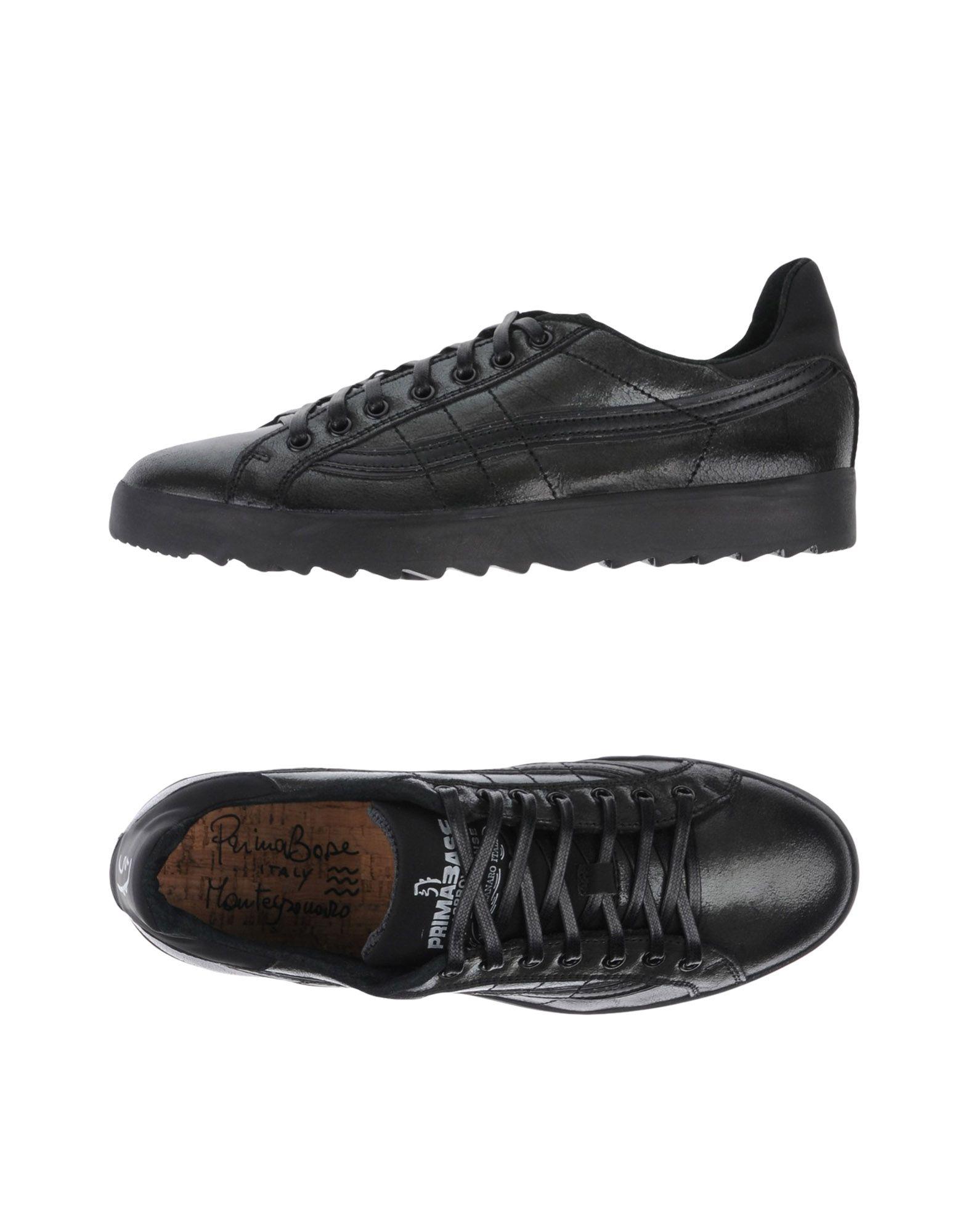 Primabase Sneakers - - - Men Primabase Sneakers online on  Australia - 11269191QI abf2ae