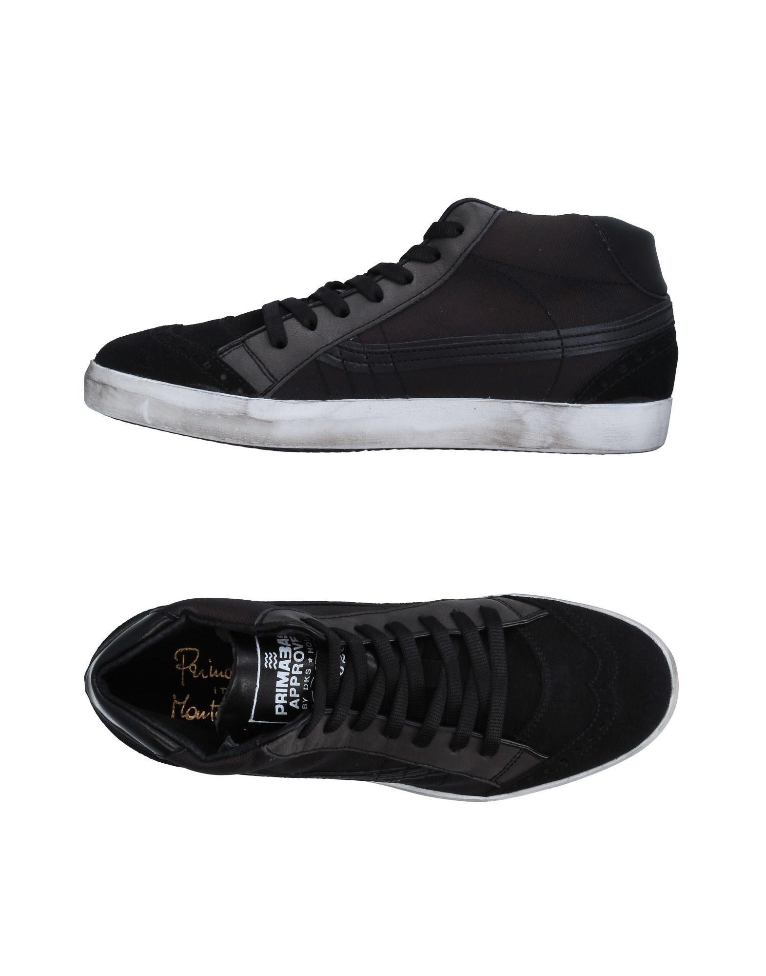 Primabase Sneakers Herren Schuhe  11269222JI Heiße Schuhe Herren ef899a