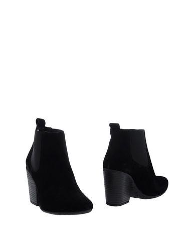 gratis frakt offisielle De & Sine Chelsea Boots billig salg samlinger anbefale salg Inexpensive QJH3cM