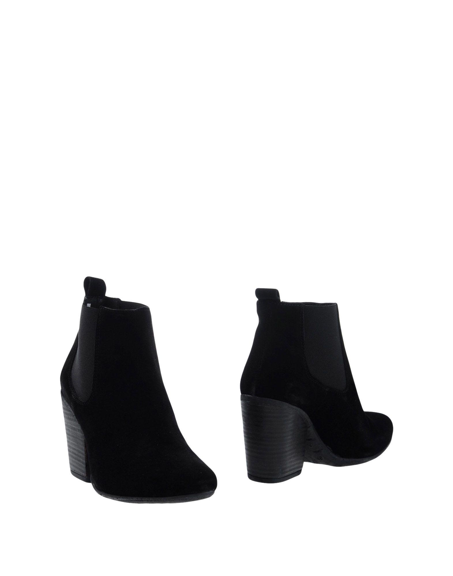 Nila &  Nila Chelsea Boots Damen  & 11269253AR Gute Qualität beliebte Schuhe f24de6