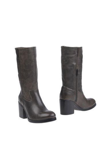 Los últimos zapatos de mujer hombre y mujer de Bota Lilimill Mujer - Botas Lilimill - 11269322EG Café f7b6fa