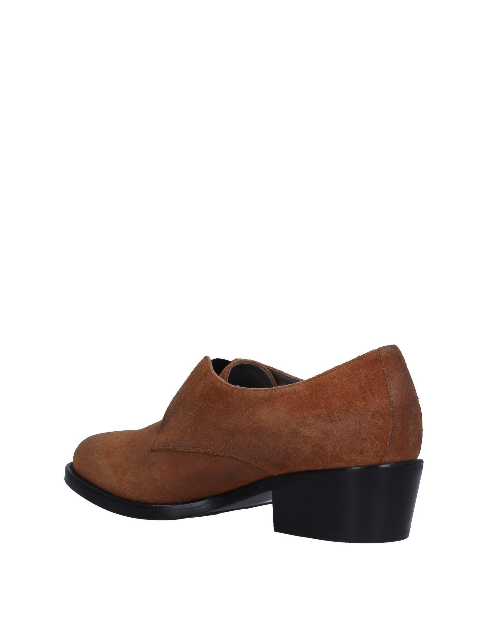 Gut um billige Schuhe zu zu zu tragenJanet & Janet Mokassins Damen  11269331DP 5593e5