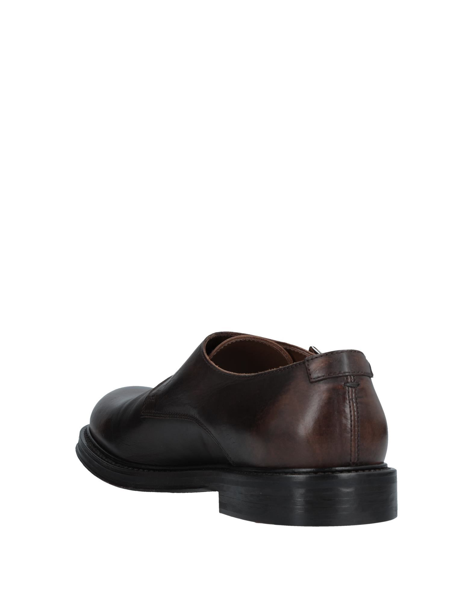 Doucal's Mokassins Herren  11269385XL Gute Qualität beliebte Schuhe