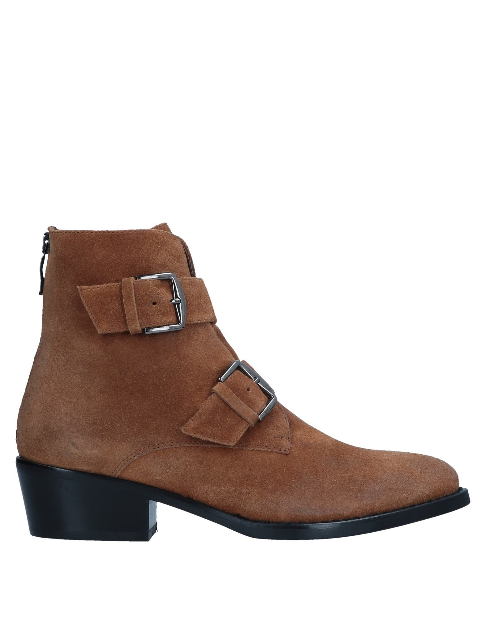Janet & Janet Ankle & Boot - Women Janet & Ankle Janet Ankle Boots online on  United Kingdom - 11269387UI ed1501