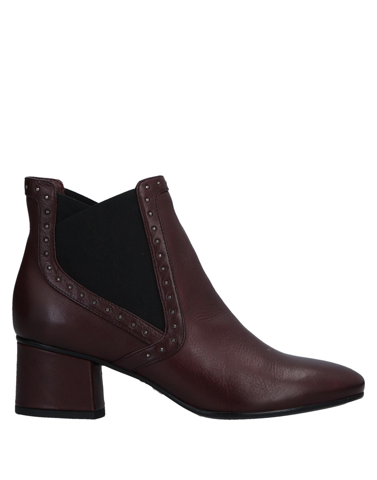 Chelsea Boots Janet & Janet Donna - 11269397DW