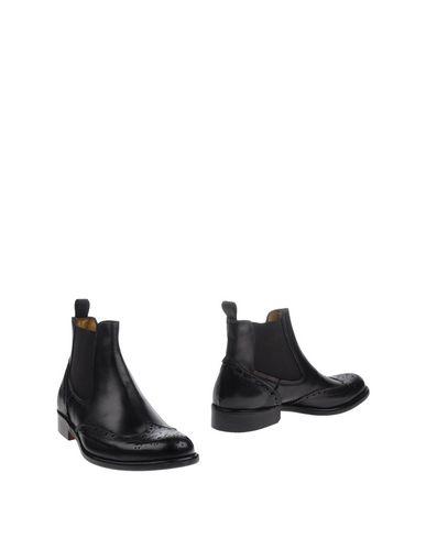 Il Calzolaio Boots   Footwear by Il Calzolaio
