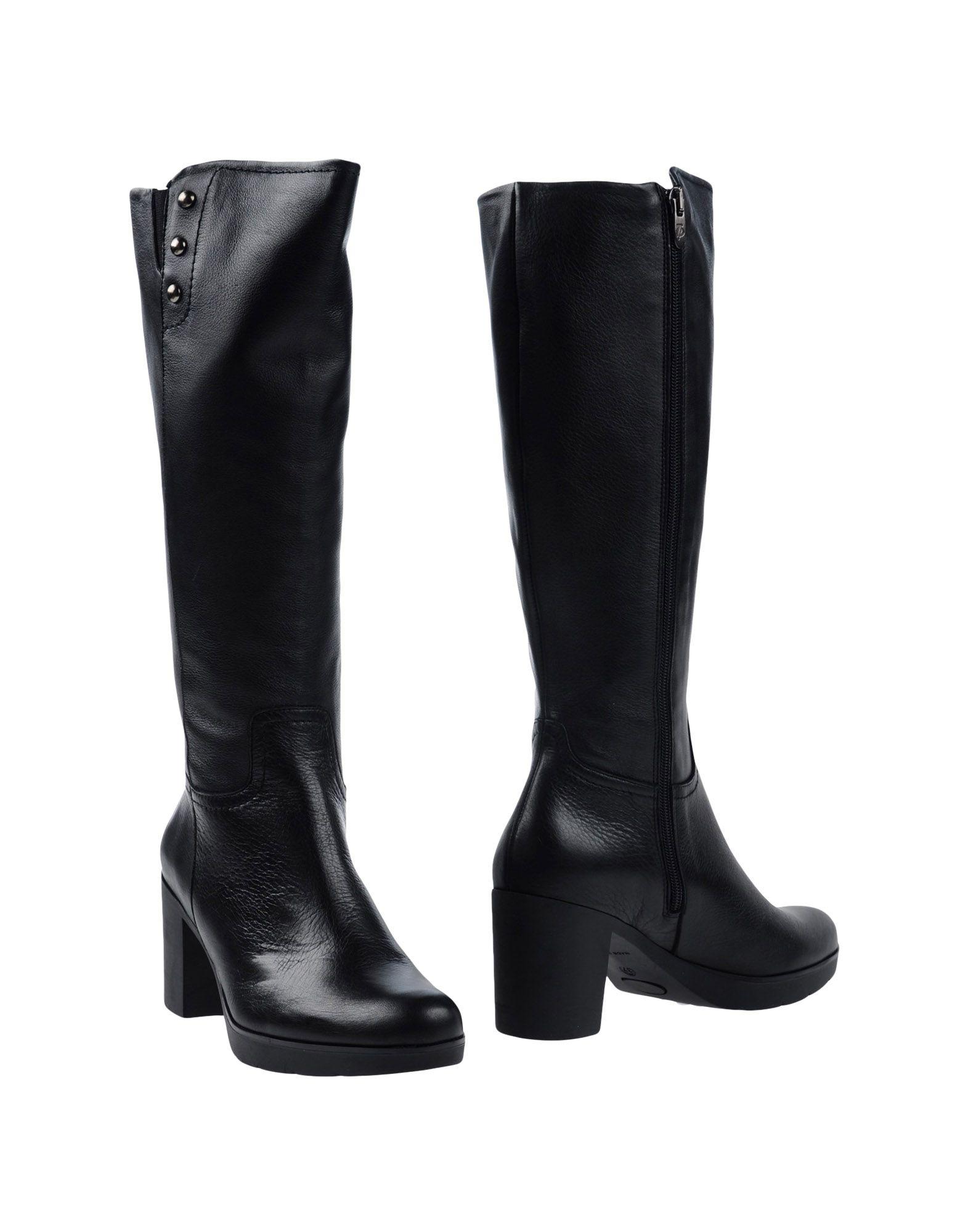 Toni Pons Stiefel Damen  11269440JB Gute Qualität beliebte Schuhe