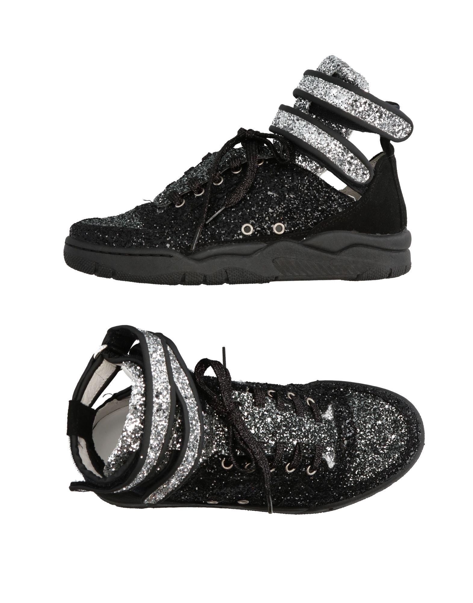 Sneakers Chiara Ferragni Donna - 11269534OT