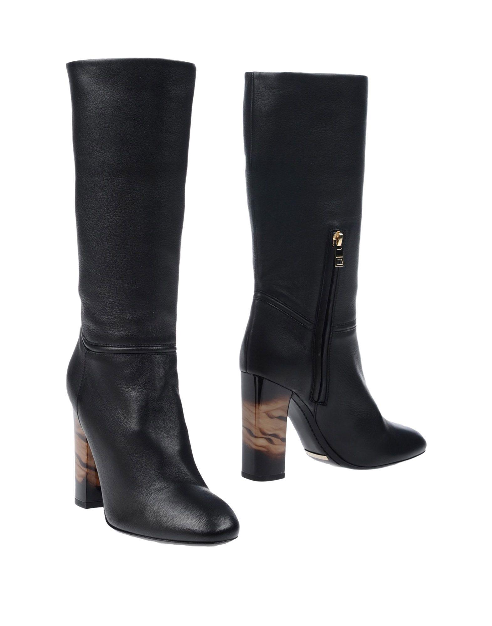 Burberry Stiefel Damen  11269561UJGünstige Schuhe gut aussehende Schuhe 11269561UJGünstige d401c0