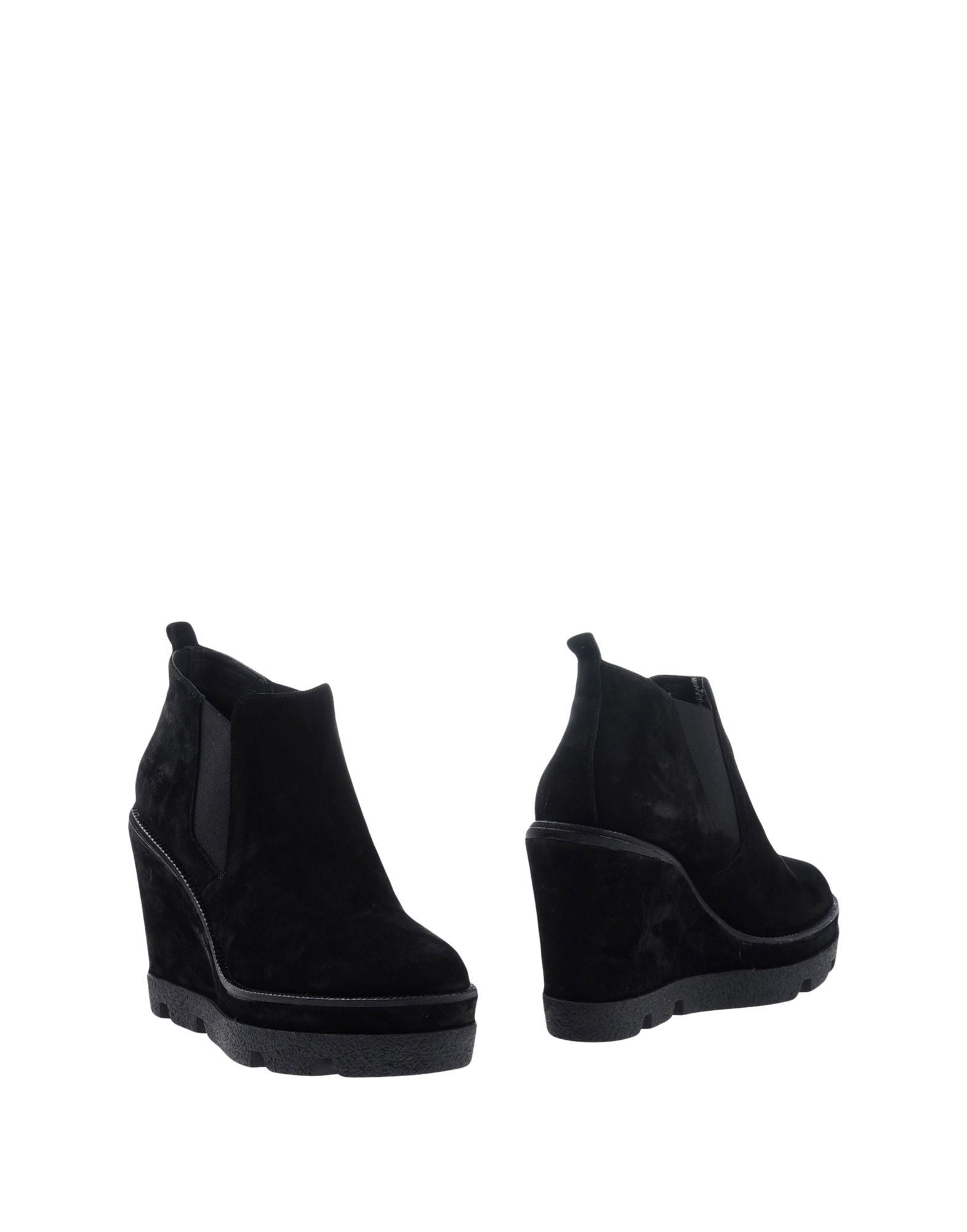Chelsea Boots Janet Sport Donna - 11269581OK
