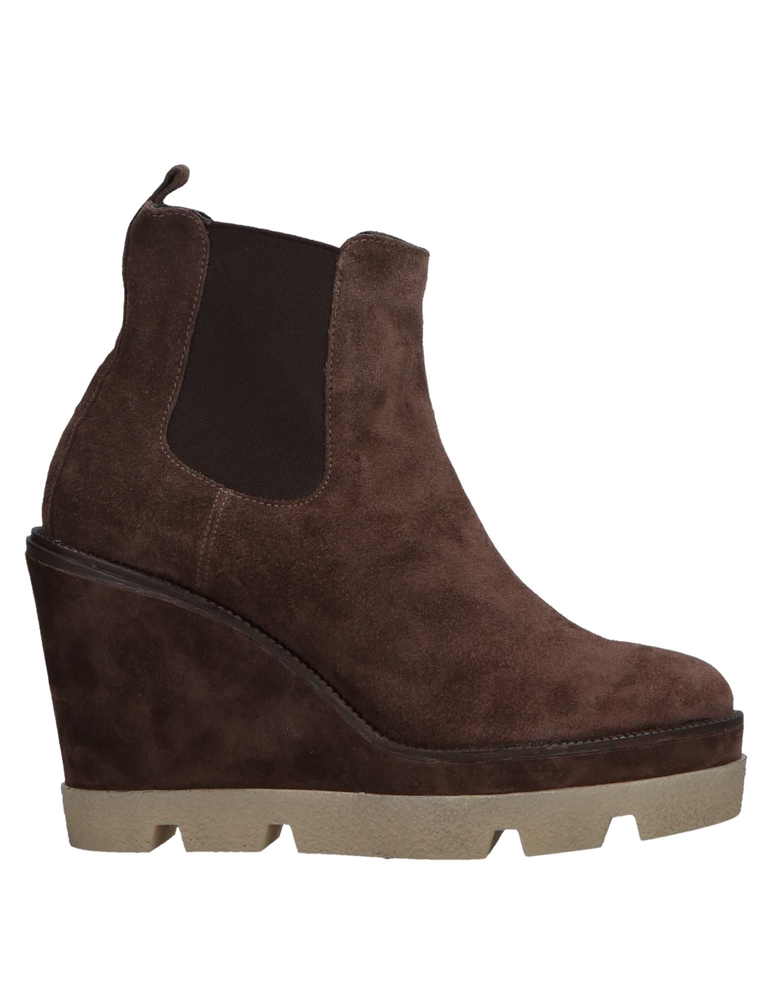 Chelsea Boots Janet Sport Donna - 11269603CQ