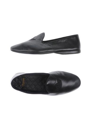 Zapatos con Church's descuento Mocasín Church's Hombre - Mocasines Church's con - 11269612LG Negro 697a9e