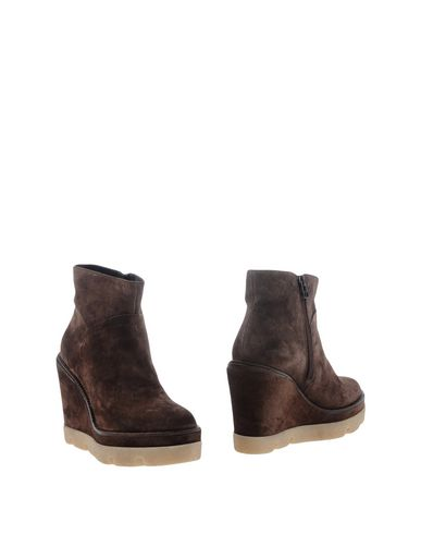FOOTWEAR - Ankle boots Janet & Janet