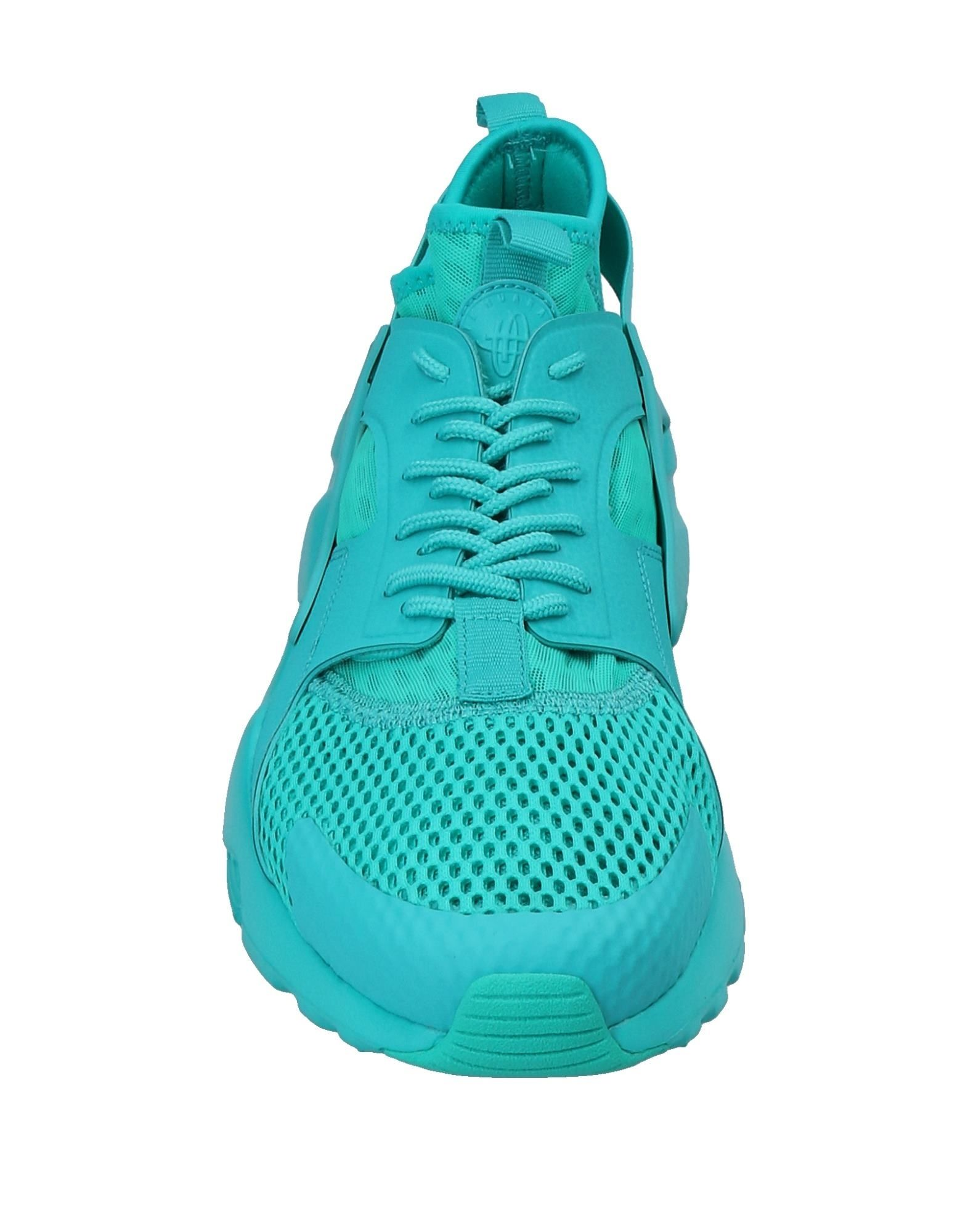Nike Sneakers Sneakers Nike Herren Gutes Preis-Leistungs-Verhältnis, es lohnt sich 55236c