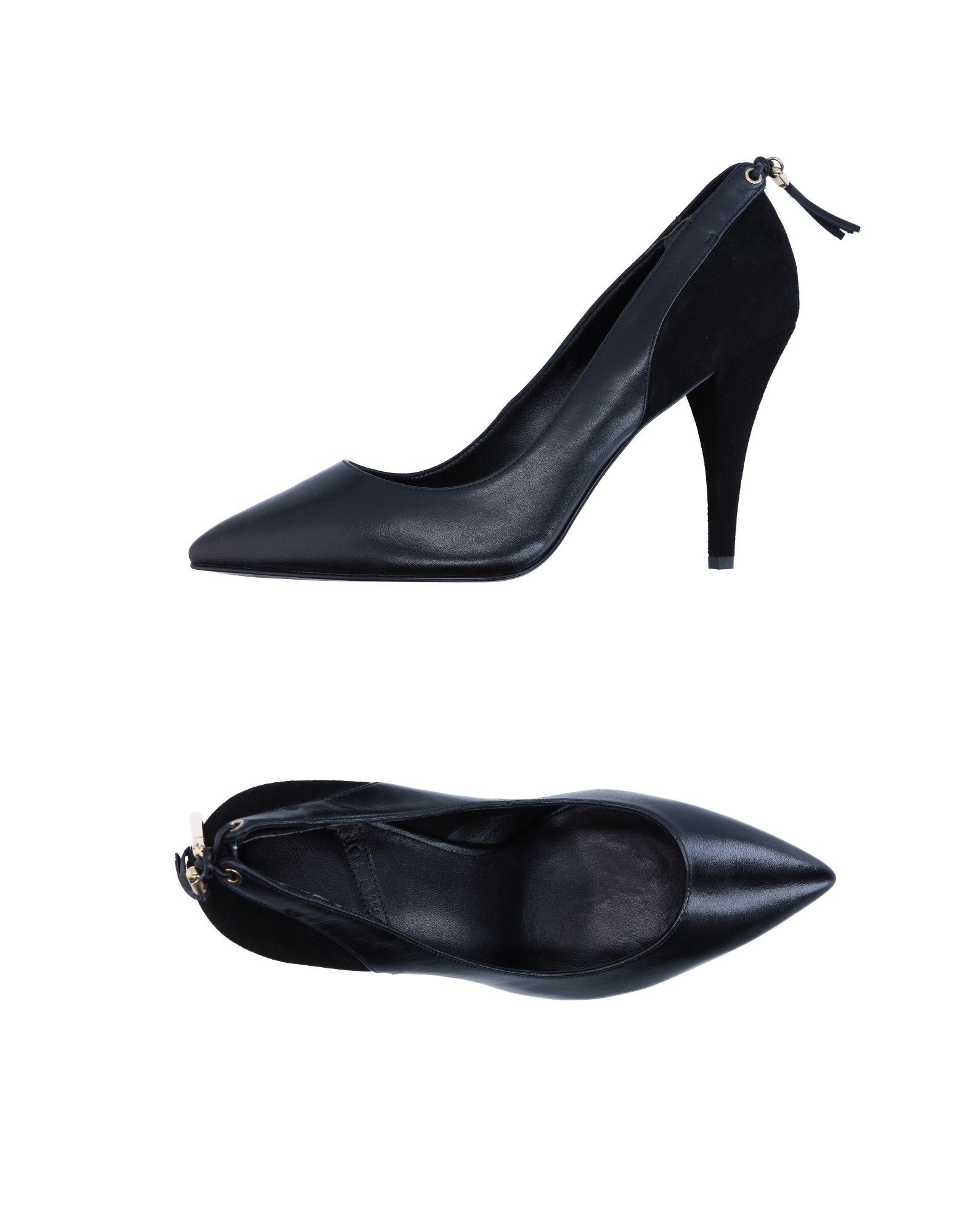 What For Pumps Damen  11269782KL Gute Qualität beliebte Schuhe