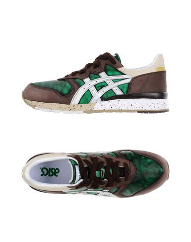 Sneakers Sneakers ASICS Sneakers ASICS ASICS ASICS Sneakers g6Sqx6p