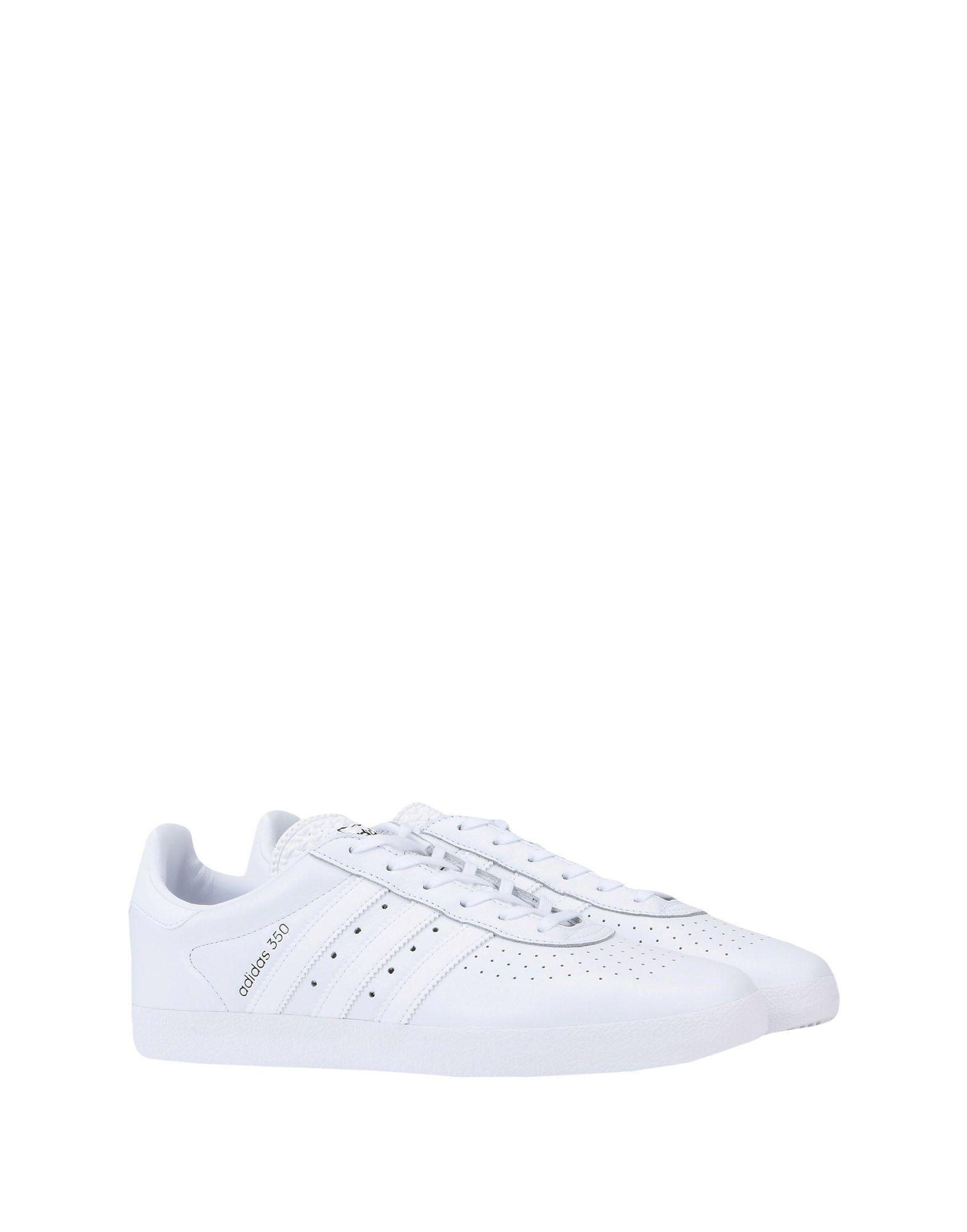 Adidas Adidas Adidas Originals Adidas 350  11269799TD Neue Schuhe 95f562