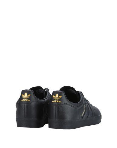 Adidas Originals Adidas 350 Joggesko salg fabrikkutsalg 2015 nye online gratis frakt virkelig nyte for salg rabatt eksklusive xlH7H6